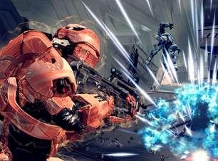 5 inovações que a franquia 'Halo' trouxe aos 'videogames'