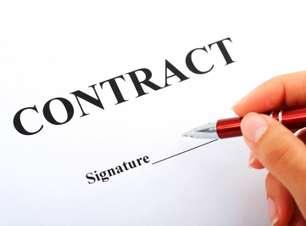 Veja cláusulas proibidas em contratos