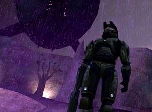 Ouça 7 das melhores trilhas sonoras dos 'videogames'
