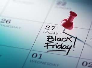 Seis passos para sua loja estar preparada na Black Friday