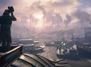 Fortaleça os protagonistas de 'Assassin's Creed Syndicate'!