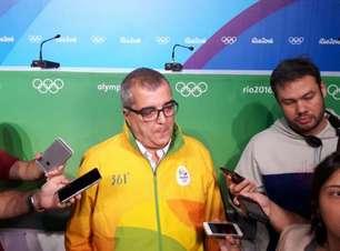 Uma ajuda em boa hora para viabilizar a Paralimpíada