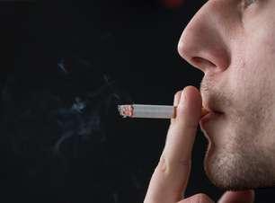 Alerta! Álcool, cigarro e café pioram o bruxismo?