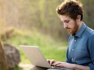 As vantagens dos introvertidos no mercado profissional