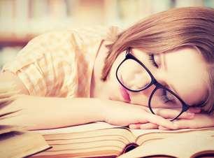 Cientistas demonstram a capacidade do nosso cérebro de aprender enquanto dormimos