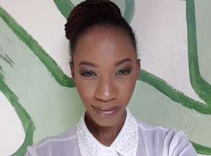 A partir de uma peça de roupa, ela despertou uma discussão sobre assédio sexual no Caribe