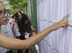 Enem: candidatos surdos avaliarão recurso de acessibilidade