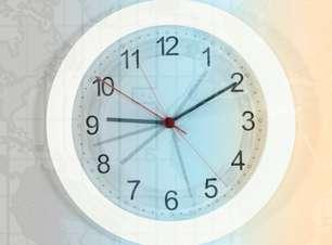 O que é e para que serve o flick, nova unidade de tempo criada pelo Facebook