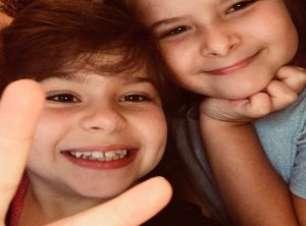 Criando filhos que não mendigam migalhas de amor