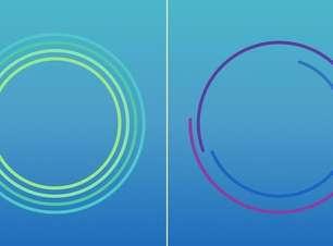 Aplicativo da Alexa chega aos dispositivos iOS com comandos por voz