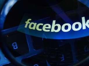 Facebook testa recurso de bloqueio temporário de palavras, evitando spoilers