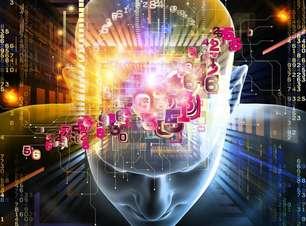 Inteligência Artificial muda o conceito de segurança na América Latina