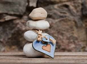 Feng shui do amor: o que não fazer em uma relação