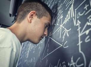 Enem: o que as questões de matemática 'mais difíceis' dizem sobre a educação no Brasil