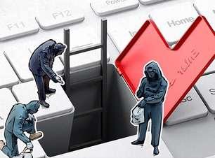 Laboratório acha 3ª vulnerabilidade de dia-zero no Windows