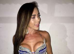 "Escola do Rio terá ""Crivella demônio"" e 1ª musa transexual"