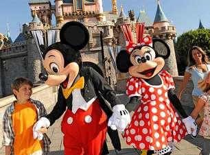 Parques da Disney: veja as novidades que chegarão em 2019