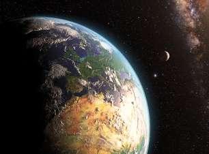 Como pesquisadores brasileiros descobriram quase por acaso três novos aglomerados de estrelas