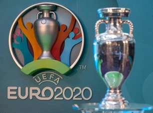 Euro terá público em 8 sedes e Uefa ainda espera outras 4