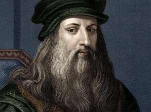 Leonardo da Vinci, a inteligência da fraternidade