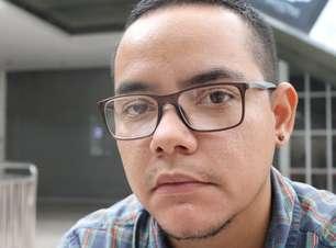 A desesperada busca de transexuais na Venezuela por hormônios: 'Se volto a ter aparência de mulher, não saio de casa'