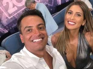 """""""Questiono até a minha permanência no SBT"""", dispara Leo Dias"""
