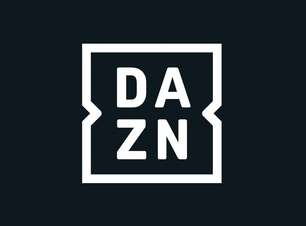 Futebol no DAZN: quais torneios o app transmite?