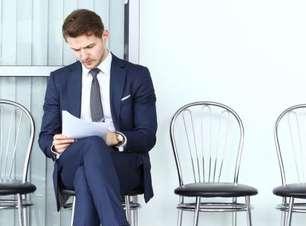 10 atitudes que podem te prejudicar em uma entrevista de emprego