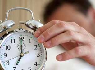 Excelentes motivos para acordar cedo