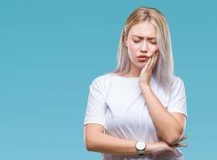 Mito ou verdade? Infecção dentária pode se espalhar