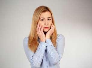 Três causas frequentes para dor de dente