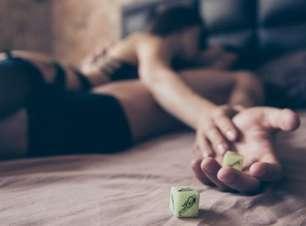 Feng Shui: melhore a vida sexual mudando a energia do quarto
