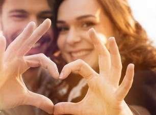 Se apaixonar faz seu cérebro encolher, diz pesquisa