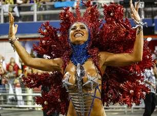 Carnaval 2020: veja a ordem dos desfiles das escolas em SP