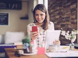 15 frases quentes para mandar no WhatsApp e enlouquecer o parceiro