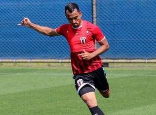 Ituano x Botafogo: veja onde assistir à partida do Campeonato Paulista