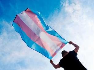 Ação promove cuecas absorventes para homens que menstruam