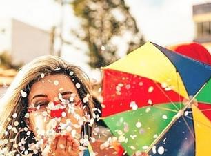 Confira o guia completo dos blocos de rua do Carnaval de SP