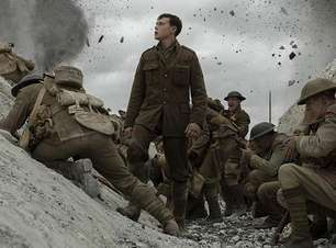 Oscar volta a ser alvo de críticas e '1917' é favorito