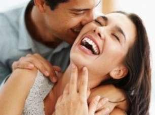 11 técnicas para seduzir o crush na cama e arrasar no sexo