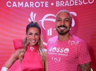 Fernando Medeiros declara apoio às mulheres do BBB20