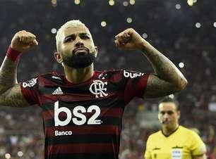 Com rubro-negros no radar, convocação de Tite causa expectativa no Flamengo
