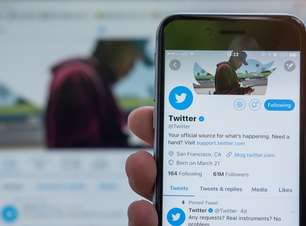 Twitter testa Fleets, o novo 'storie' do app, com exclusividade no Brasil