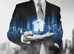 O mercado de investimento imobiliário brasileiro