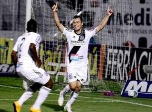 Corinthians, Palmeiras, São Paulo ou Santos: o sonho não realizado de Renato Cajá