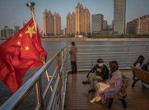 Coronavírus: Wuhan diz que não tem mais pacientes internados