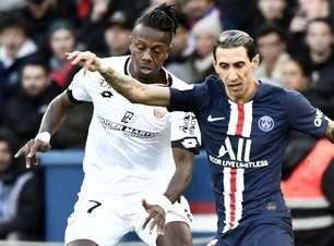 Ligue 1 2019/20 é encerrada; primeiro-ministro francês 'veta' esportes até setembro