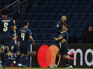 PSG campeão francês: Ligue 1 define título e classificados às competições europeias