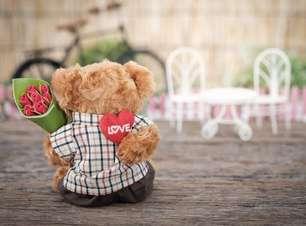Descubra qual é o presente de Dia dos Namorados ideal para cada signo