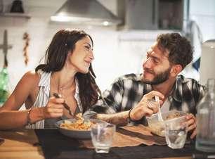 Jantar de Dia dos Namorados: o menu ideal para cada tipo de casal